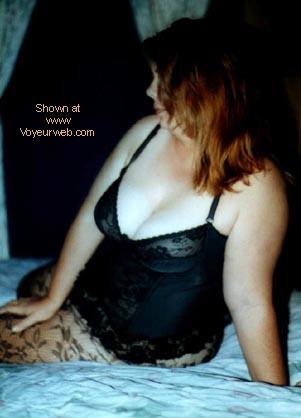 Pic #1 - Wife Hope You Like.