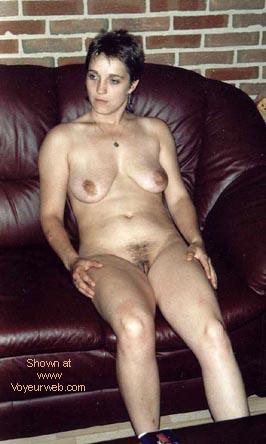 Pic #1 - Jolanda again