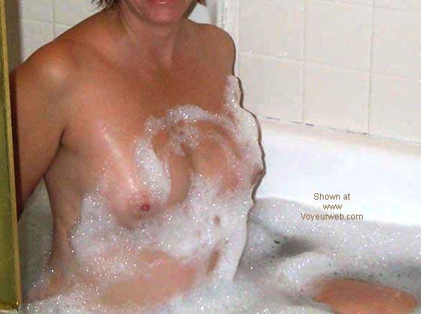 Pic #2 - Beautiful Italian Wife Nears 40 (2)