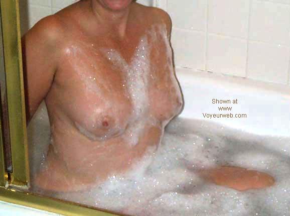 Pic #3 - Beautiful Italian Wife Nears 40 (2)