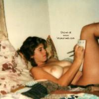Israeli Girl 008
