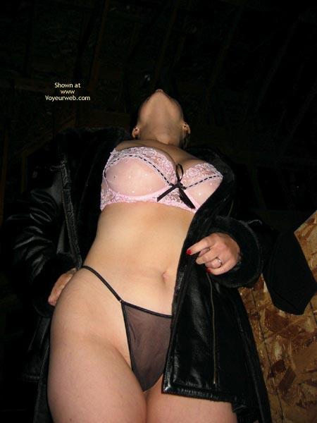 Pic #4 - Pleasurekitten Under Construction