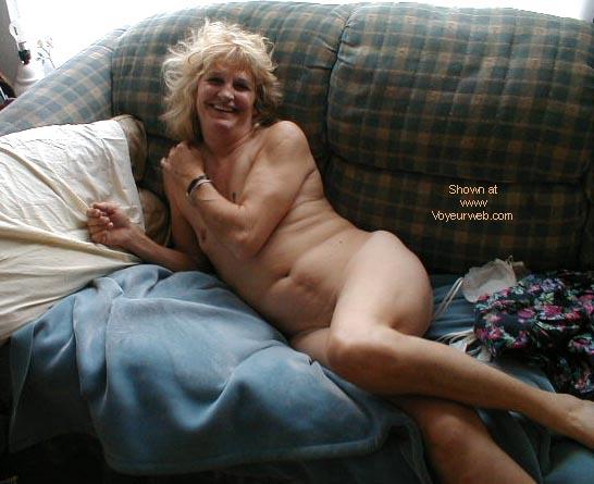 Pic #1 - Brenda in Va.