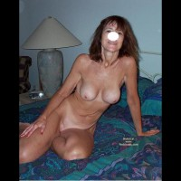 Mature Wife At 53