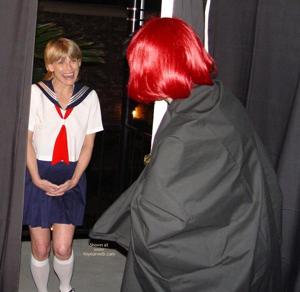 Pic #1 - A Costume Affair