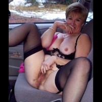 Hot Judy 4