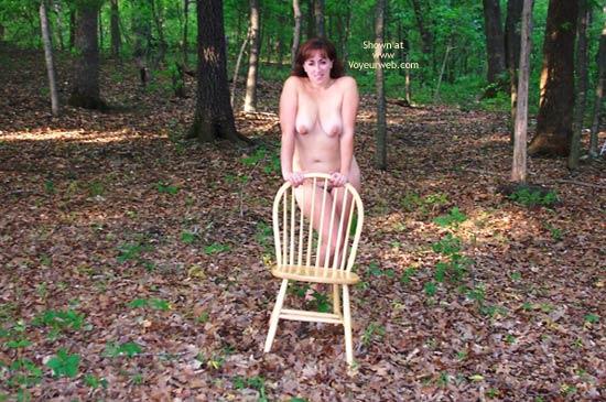 Pic #5 - Eye'S Kitchen Chair