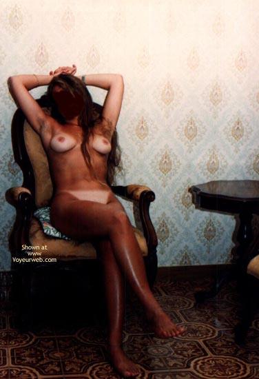 Pic #1 - Fantasie Di Milena