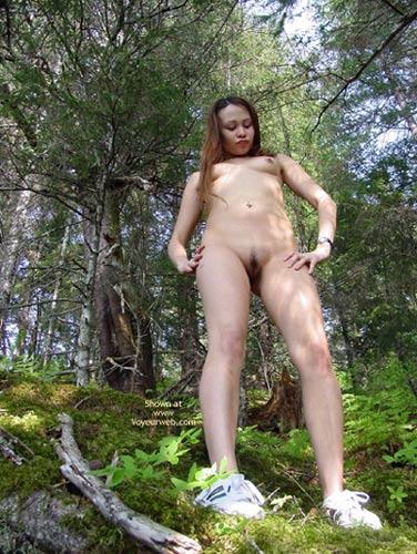 Pic #9 - Enjoy Eryka Outdoors