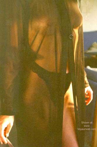 Pic #1 - Lovin' Kristin