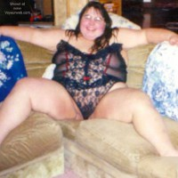 Lorrie BBW