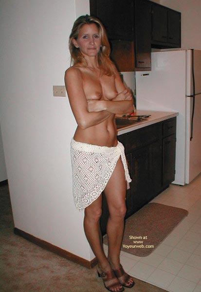 Pic #4 - A Beautiful Woman 2