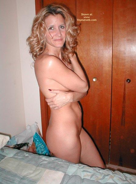 Pic #7 - A Beautiful Woman 2