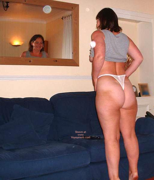 Pic #1 - U.K. Mum Of 3
