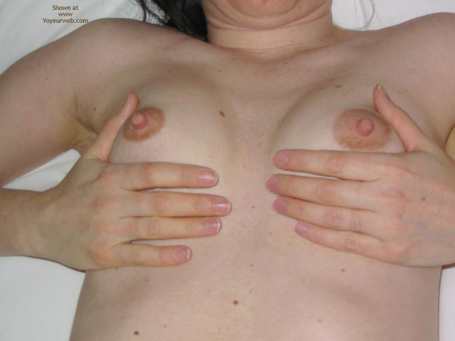 Pic #9 - Hottie Wife 3rd Time