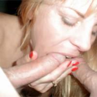 *JO She Luvs To Blow