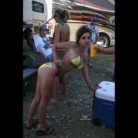 Texas Nascar '09