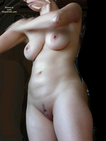 Pic #9 - 26yo German Girlfriend
