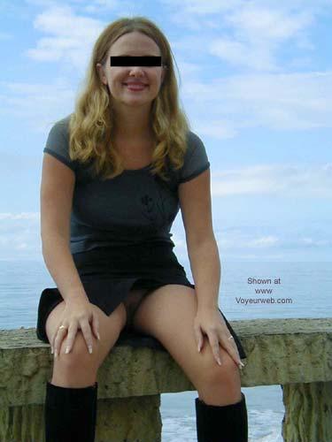 Pic #3 - Jessica, A SoCal Beauty