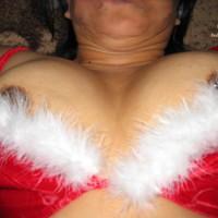 Merry Xmas From Latin Ruby 2
