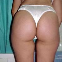 Nice Ass Uruguayo