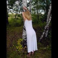 Russian Beauty 7