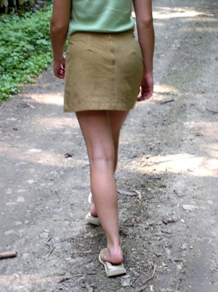 Pic #2 - *Lt Mi Outdoor