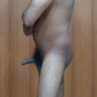M* 25 Yo Male India