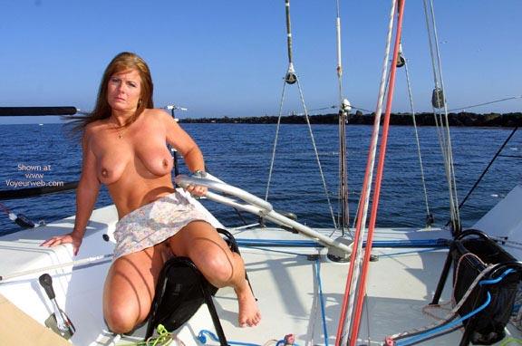 Pic #1 - *Mn Tm Sets Sail 2