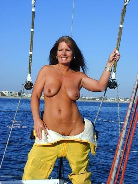 Pic #8 - *Mn Tm Sets Sail 2