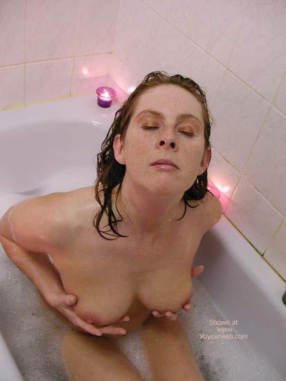 Pic #6 - Conny's Bathroom Contri