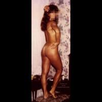 Kim Naked III