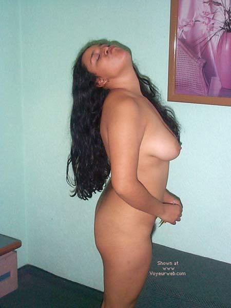 Pic #2 - Mi Bella Novia de 20 Años