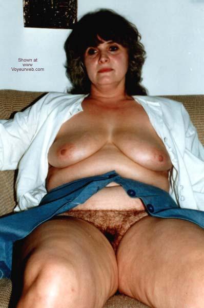 Pic #1 - Fat Molly L.