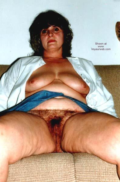 Pic #3 - Fat Molly L.