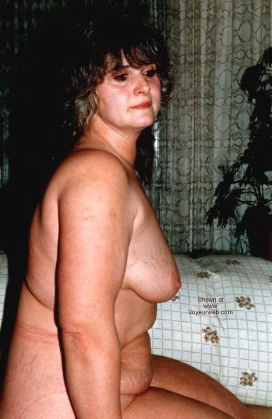 Pic #5 - Fat Molly L.