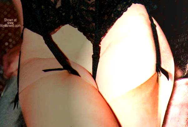 Pic #2 - *SN Erotic Moments of Myself