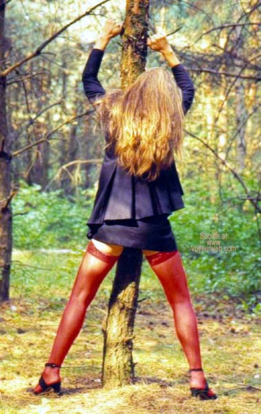 Pic #5 - *SN Erotic Moments of Myself