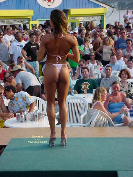 Pic #5 - Florida Bikini Contenst