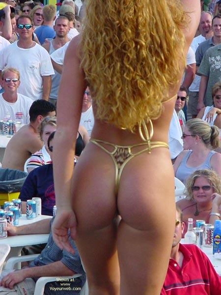 Pic #7 - Florida Bikini Contenst