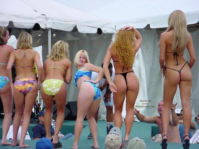 Pic #10 - Florida Bikini Contenst