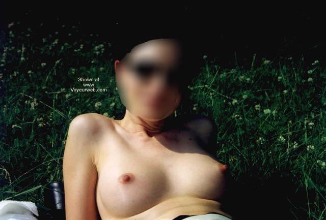 Pic #6 - Une Jolie Française