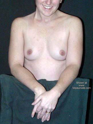 Pic #2 - East Coast Wife