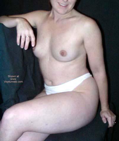 Pic #3 - East Coast Wife