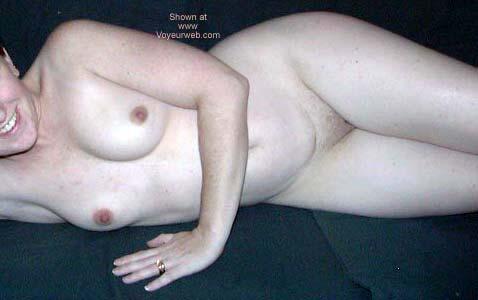 Pic #9 - East Coast Wife