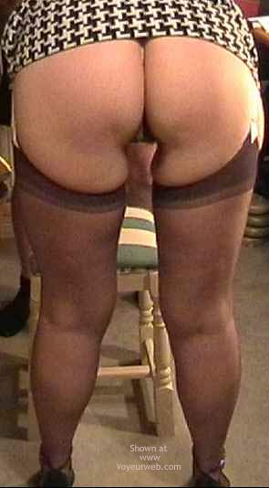 Pic #3 - *SN First Time For UK Wife
