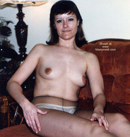 Pic #5 - Sue Topless