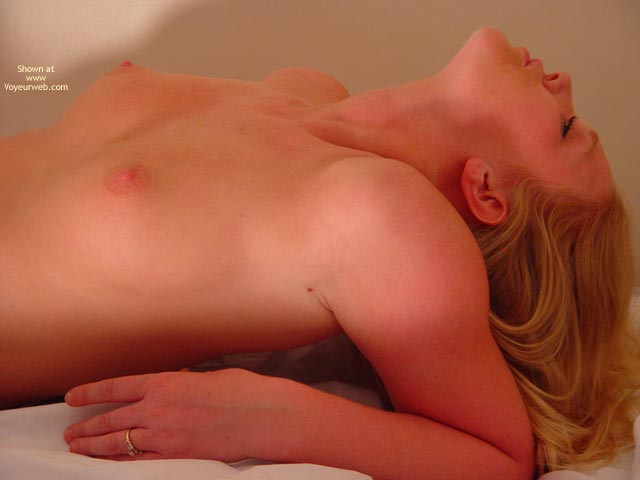 Pic #5 - Sunnybare In A Different Light
