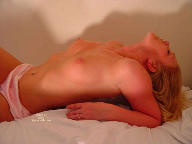 Pic #7 - Sunnybare In A Different Light