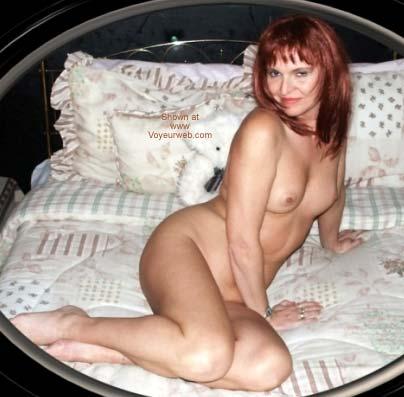 Pic #2 - 47 yo Tonya